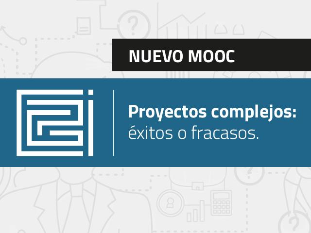 MOOC-uniandes