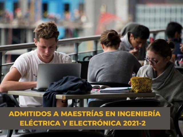 admitidos maestria 2021-2