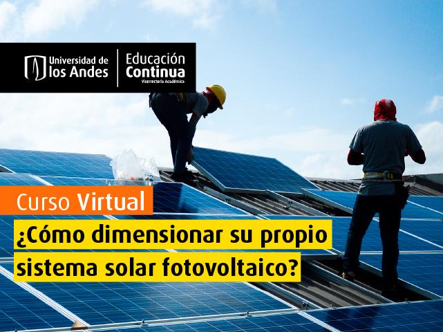 curso virtual mobile