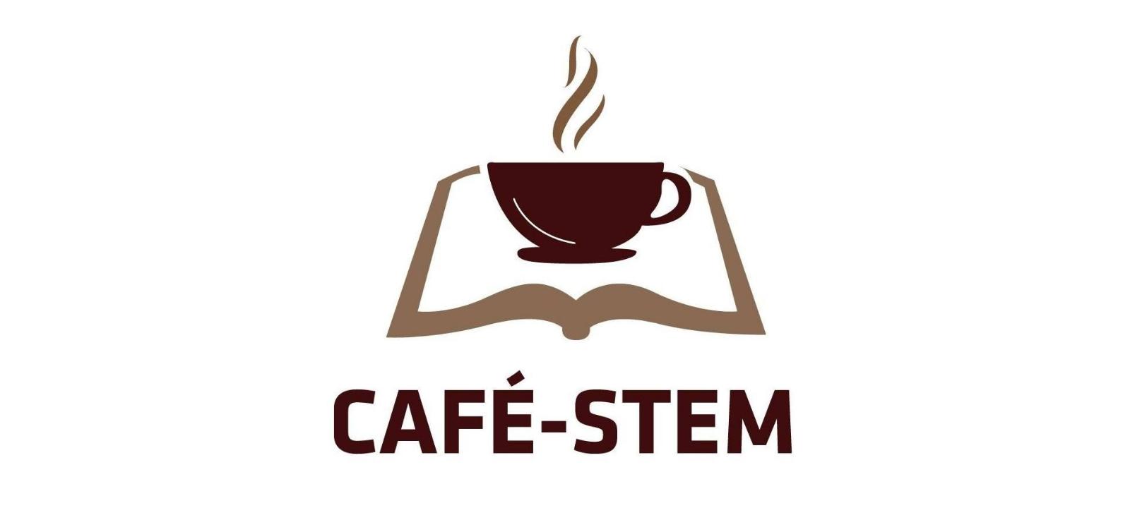 cafe stem