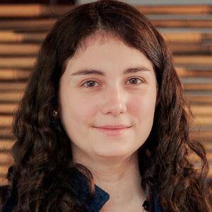 Carolina Higuera Arias