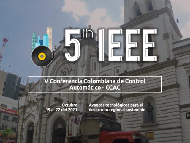 CCAC 2021