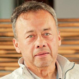 Jose Fernando Jimenez Vargas