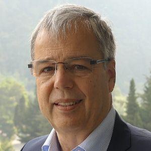 Henry Bernard Smit Kindermann