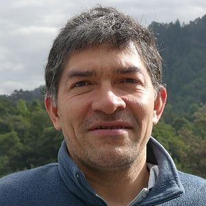 Jorge Mario Becerra Pareja