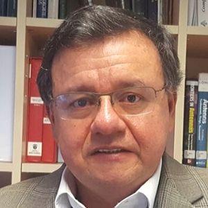 Nestor Peña Traslaviña