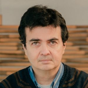 Paulo Manuel de Oliveira de Jesus