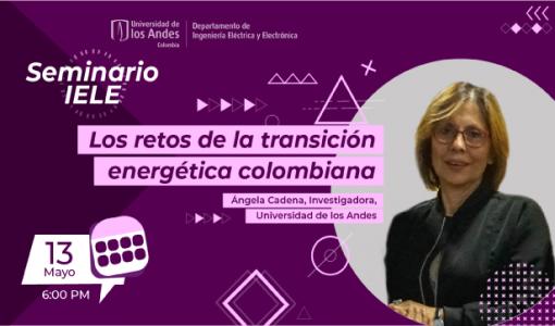 Angela Cadena
