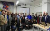 Grupo Samaca | Uniandes