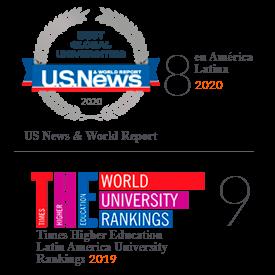 U.S News